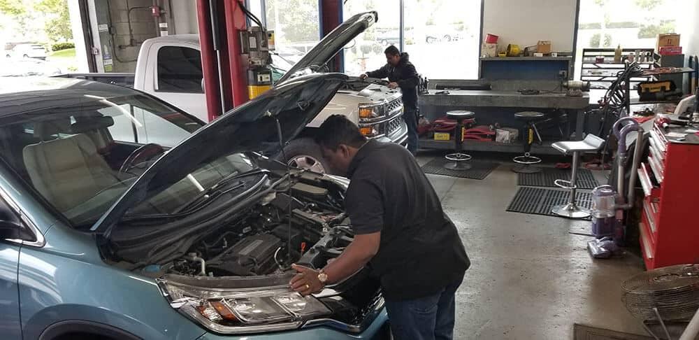 Best Auto Repair Near me   Used Tire & Auto Repair